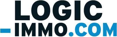 logo_logicimmo